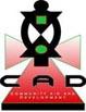 CAD__Pumziko_Logo3