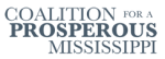Coalition for a Prosperous Mississippi