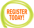 Register_Today_Button